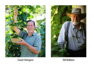 Bill-Mollison_David-Holmgren-_Permaculture