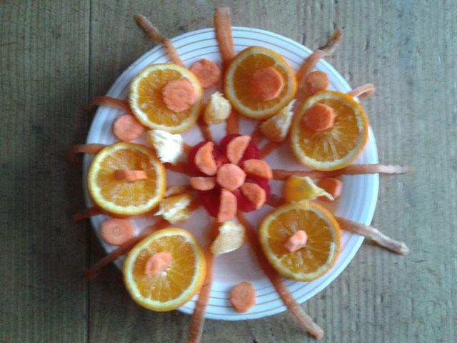 MW15 orangechakra1